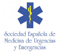 Sociedad Española de Medicina de Urgencias y Emergencias
